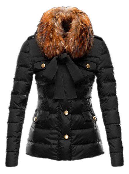 moncler@#$99 on | Moncler jacket women, Jackets, Fashion