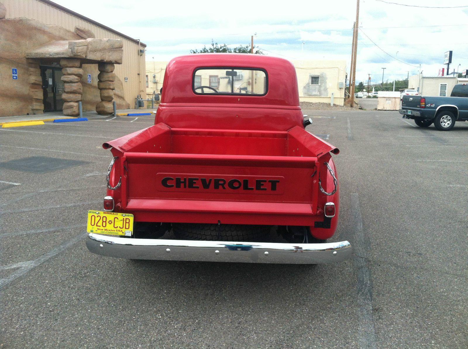 3000 in eBay Motors, Cars & Trucks, Chevrolet ♥ 1947