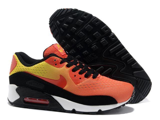 sale retailer 0f1a4 8dc8f Air Max 90 EM Femme,basket nike homme pas cher,chaussures de basket nike -  www.chasport.com .