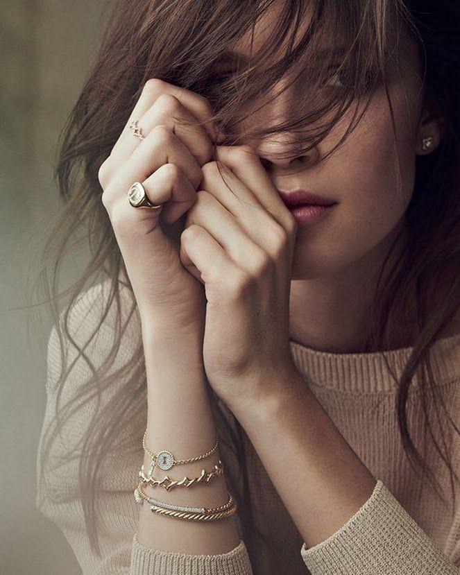 Photo of 18+ enchanting unique jewelry bead ideas – jewelry photography – #beza …