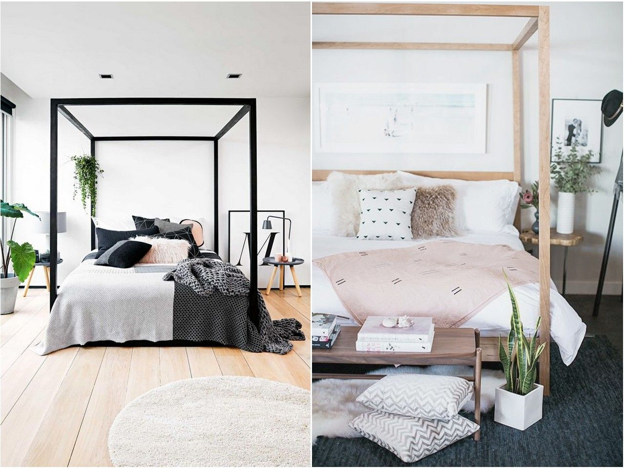 Cabeceros tapizados para tu dormitorio ideas para for Decoracion interiores dormitorios