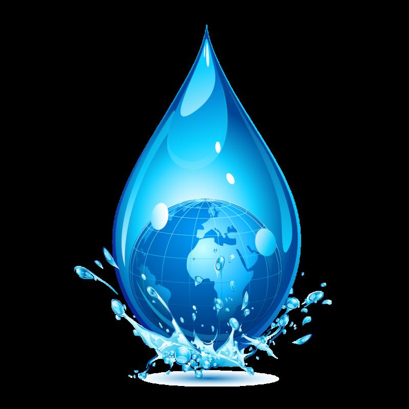Water drops PNG Image PurePNG Free transparent CC0 PNG