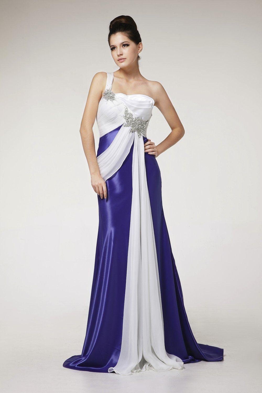 # dresses # | Dresses, Prom dresses, Prom dress 2012