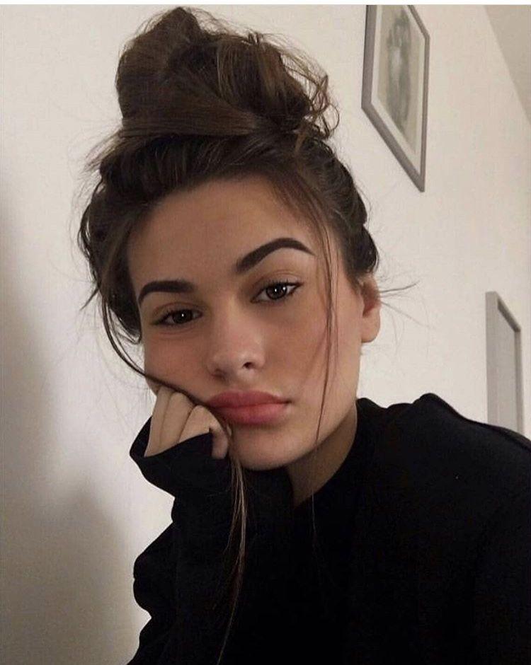 photo de belle fille de 15 ans - loisirados.com