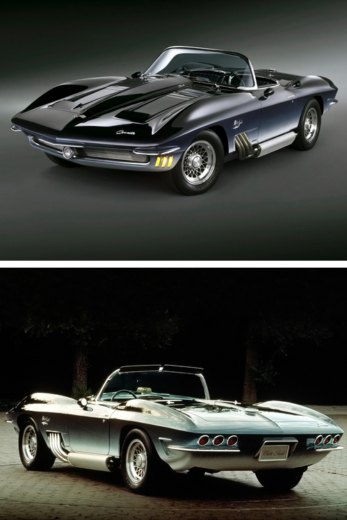 1962 chevrolet corvette mako shark the classics pinterest chevrolet corvette corvette and. Black Bedroom Furniture Sets. Home Design Ideas