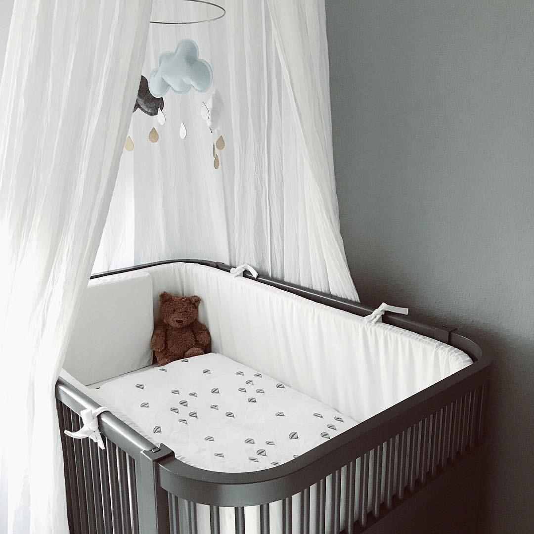 sebra kili seng SOVETID • Nohr er blevet forkælet af mor og far med den lækreste  sebra kili seng
