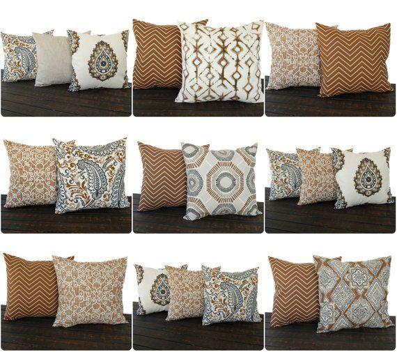 Sale Pillow Throw Pillow Pillow Cover Cushion Decorative