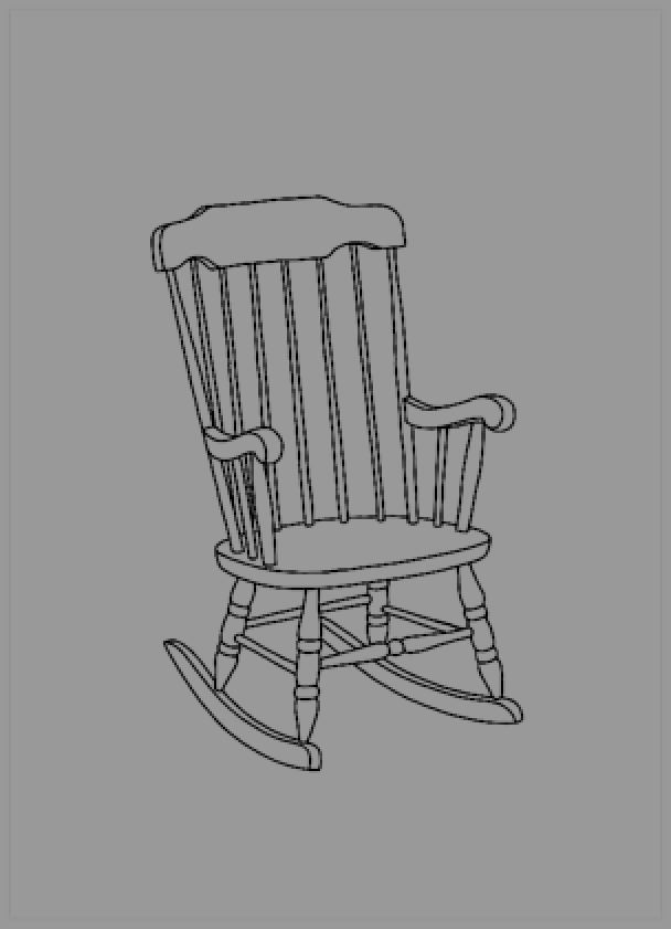 37 Reference Of Wheelchair Drawing Easy In 2020 Easy Drawings Chair Drawing Drawings