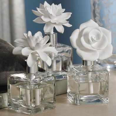 10 Fantastic Mother S Day Gift Ideas With Images Flower Diffuser