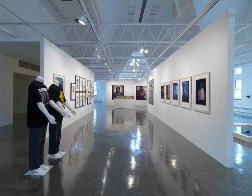 The Renaissance Society, Chicago, IL | Atlas Obscura