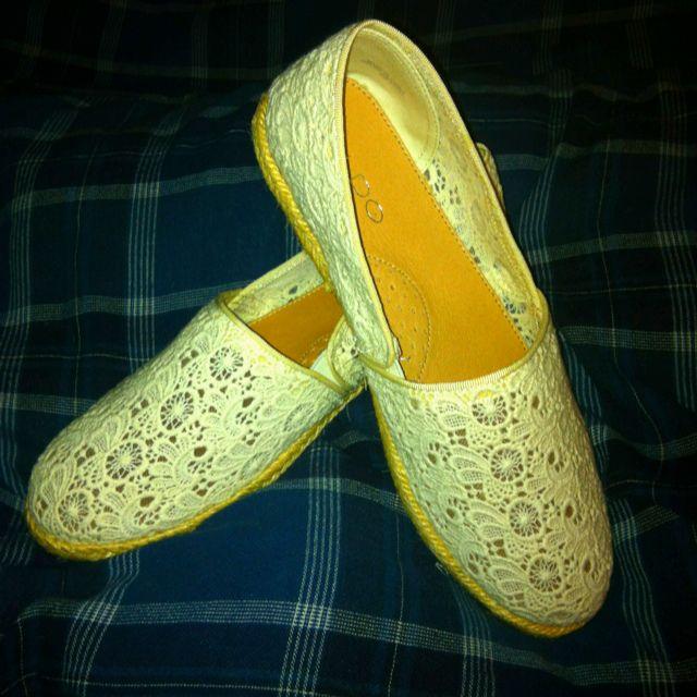 Bridal Shoes Aldo: Wedding Shoes, Aldo Shoes, Shoes