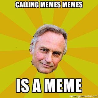 Image result for meme of meme