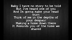 Adele - Rolling In The Deep [Lyrics] - YouTube