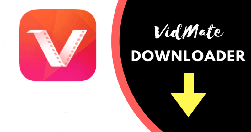 Download Vidmate App APK 3.39 Latest Version For Free