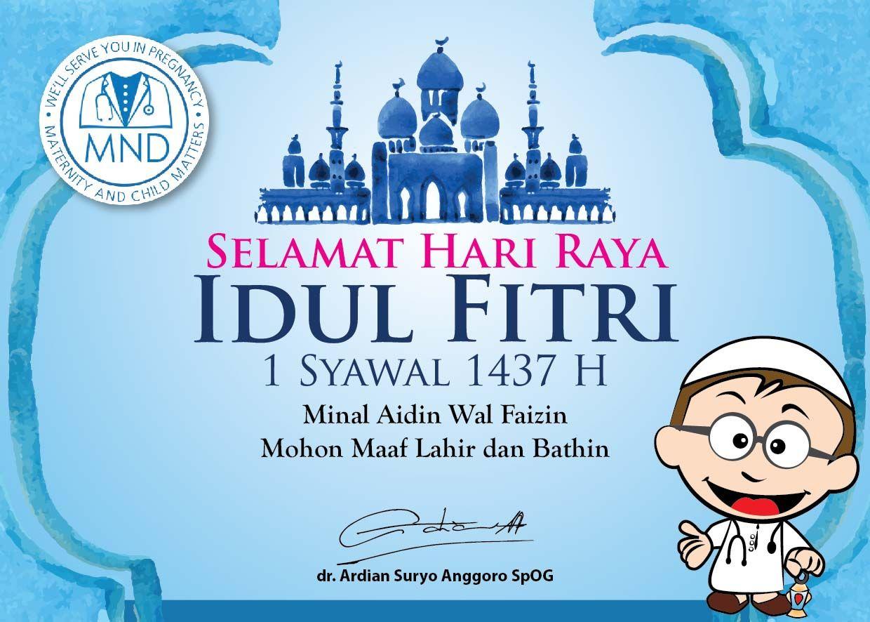 List of top bingkai kartu ucapan images - Kartu Ucapan Lebaran Mnd Clinic