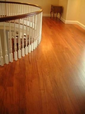 Floor It Today offers full flooring, complete kitchen, bathroom, and shower remodeling services. They service wood, laminate, tile, and carpet. Click to find more laminate and vinyl flooring professional pros in Houston.