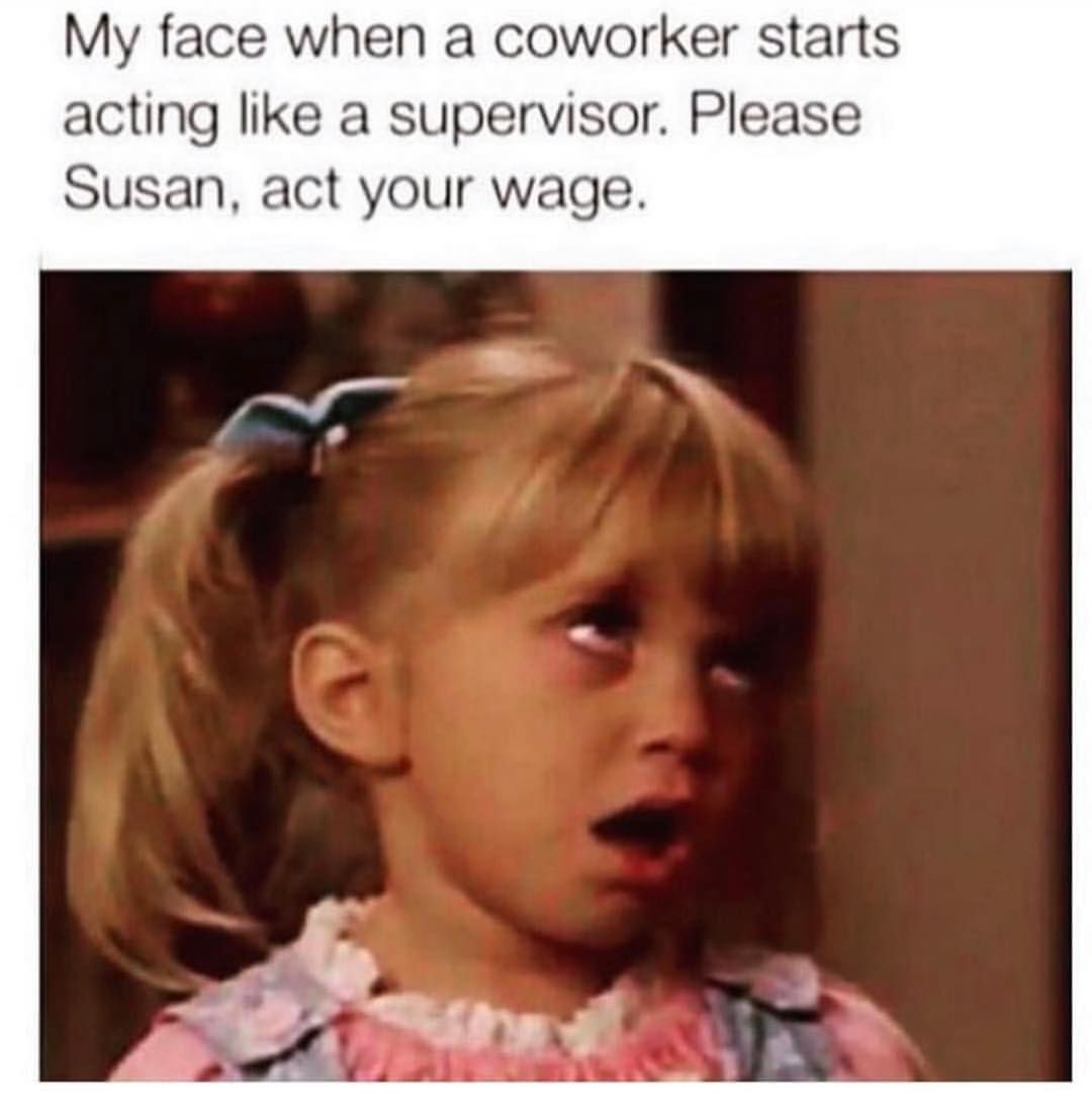 Work Is Work If You Leave Your Work And Doing Nothing Then You Are Able To Call A Loser These Work Memes Su Funny Memes About Work Work Quotes Funny Work Memes