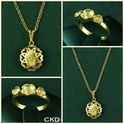 Acessórios delicados com estilo romântico nova coleção outono inverno! www.ckdsemijoias.com.br