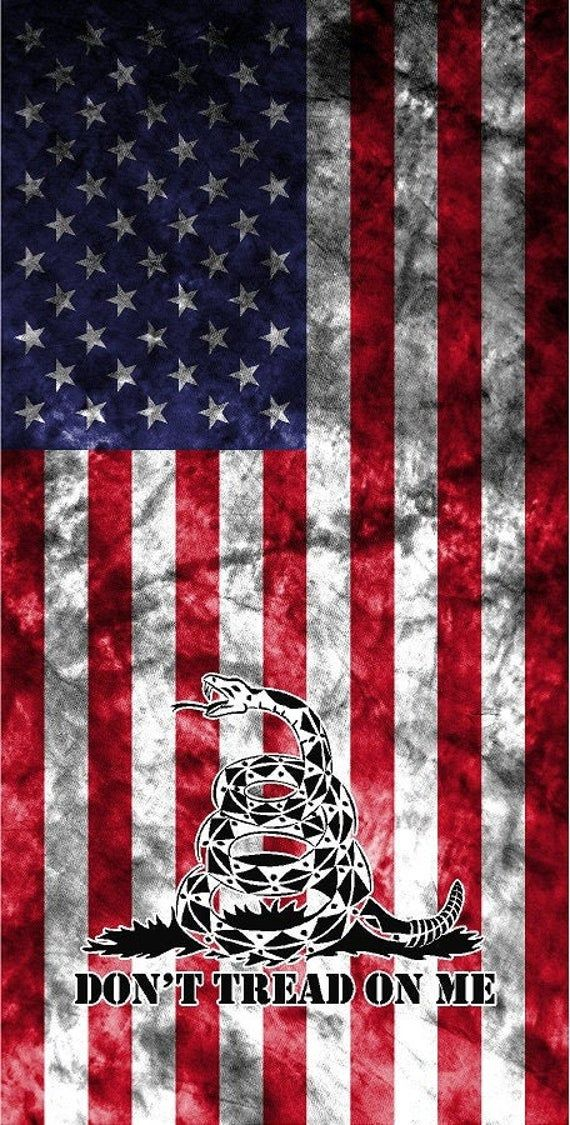 Pin By Melody Bray On Patriotic Usa Wallpaper Patriotic Wallpaper Patriotic Pictures