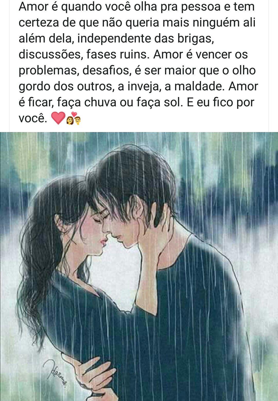Pin De Gabrielle Lima Em Para Pensar Amor Frases De Amor Namorada