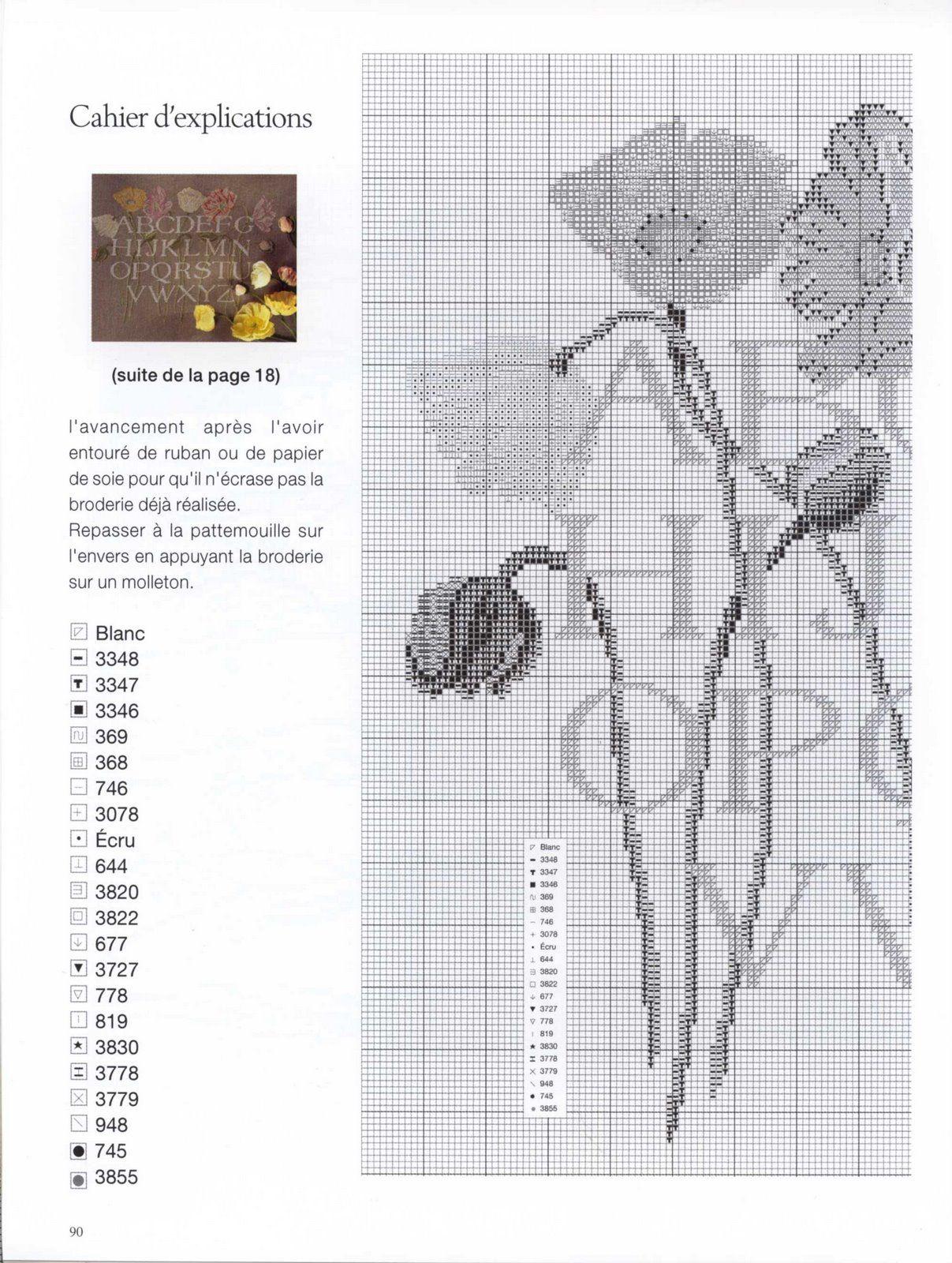orlanda.gallery.ru watch?ph=Ina-bZOSE&subpanel=zoom&zoom=8