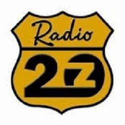 """Alle ore 21 Martedì 1 aprile Isa Voi e """"Il cuore che non c'è"""" ospiti di Twenty'z Radio http://isa-voi.blogspot.it/2014/03/le-news-di-isa-voi_29.html"""