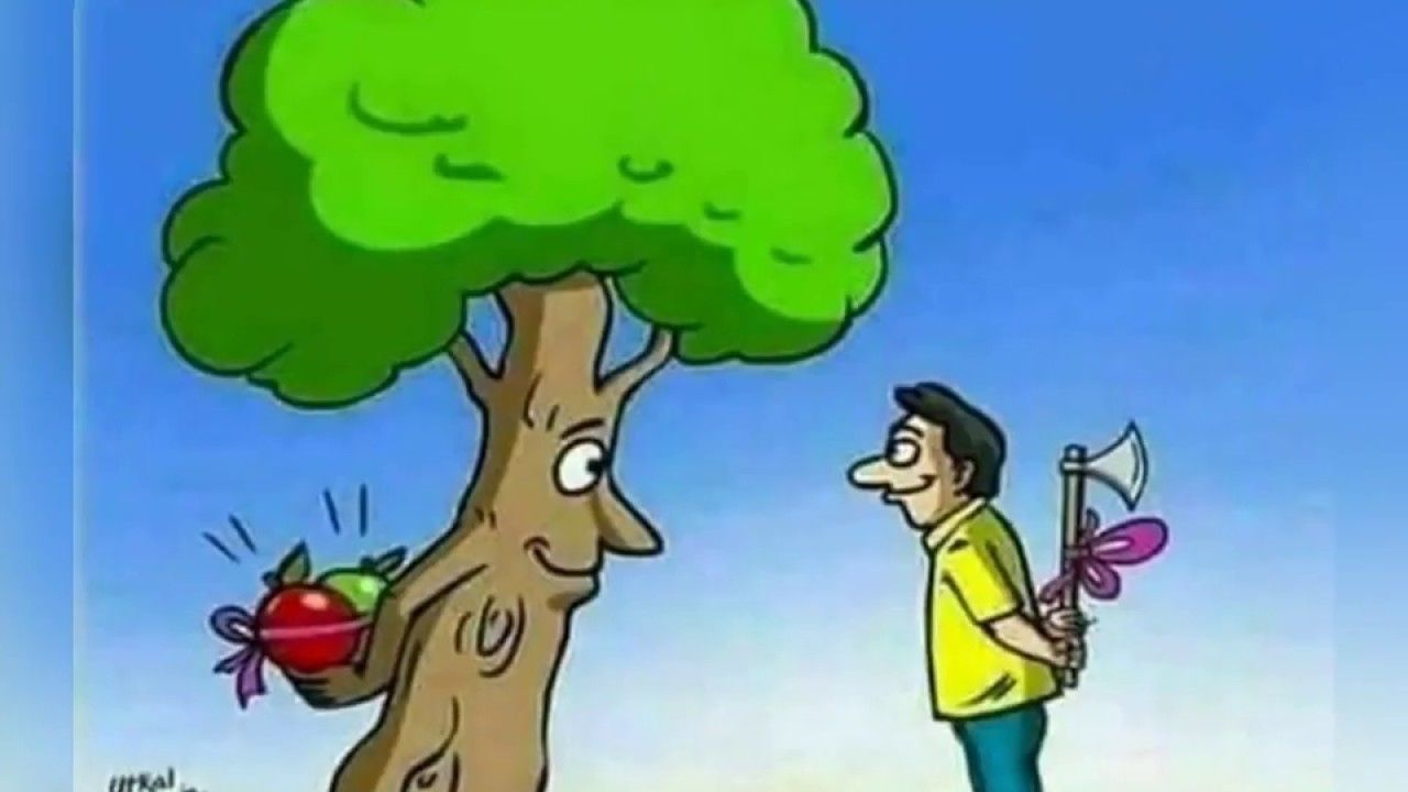 Today S Sad Reality Images With Deep Meaning Inspiration In 2019