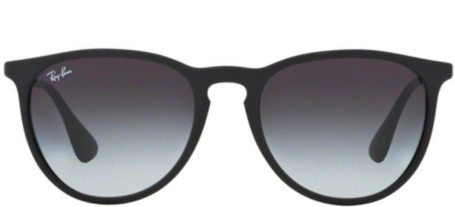 782488d266e74 Ray-Ban ERIKA RB 4171 in 2018