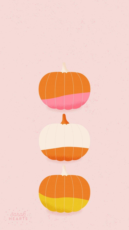 thanksgiving, pilgrim, indians,art, backgrounds, iphone