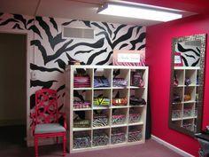 romantic decor home office. Explore Office Decor, Home Office, And More! Romantic Decor T