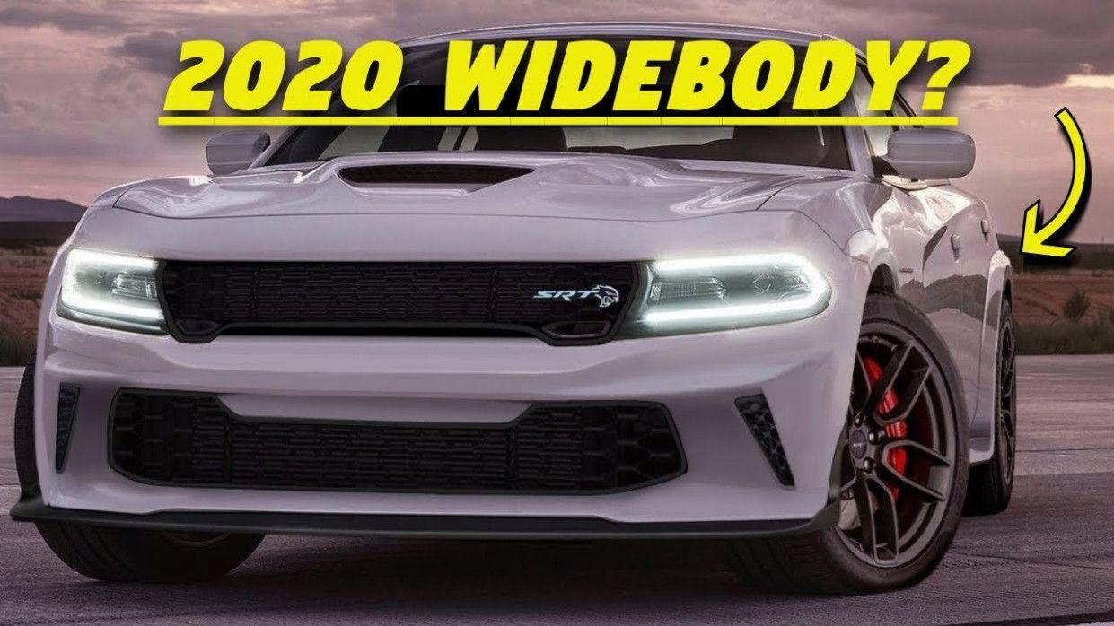 2020 Chrysler Super Bee In 2020 Dodge Charger Dodge Vehicles Dodge Challenger