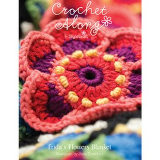 FreePatterns/Sewing/Crochet/DayDreamsDesigns