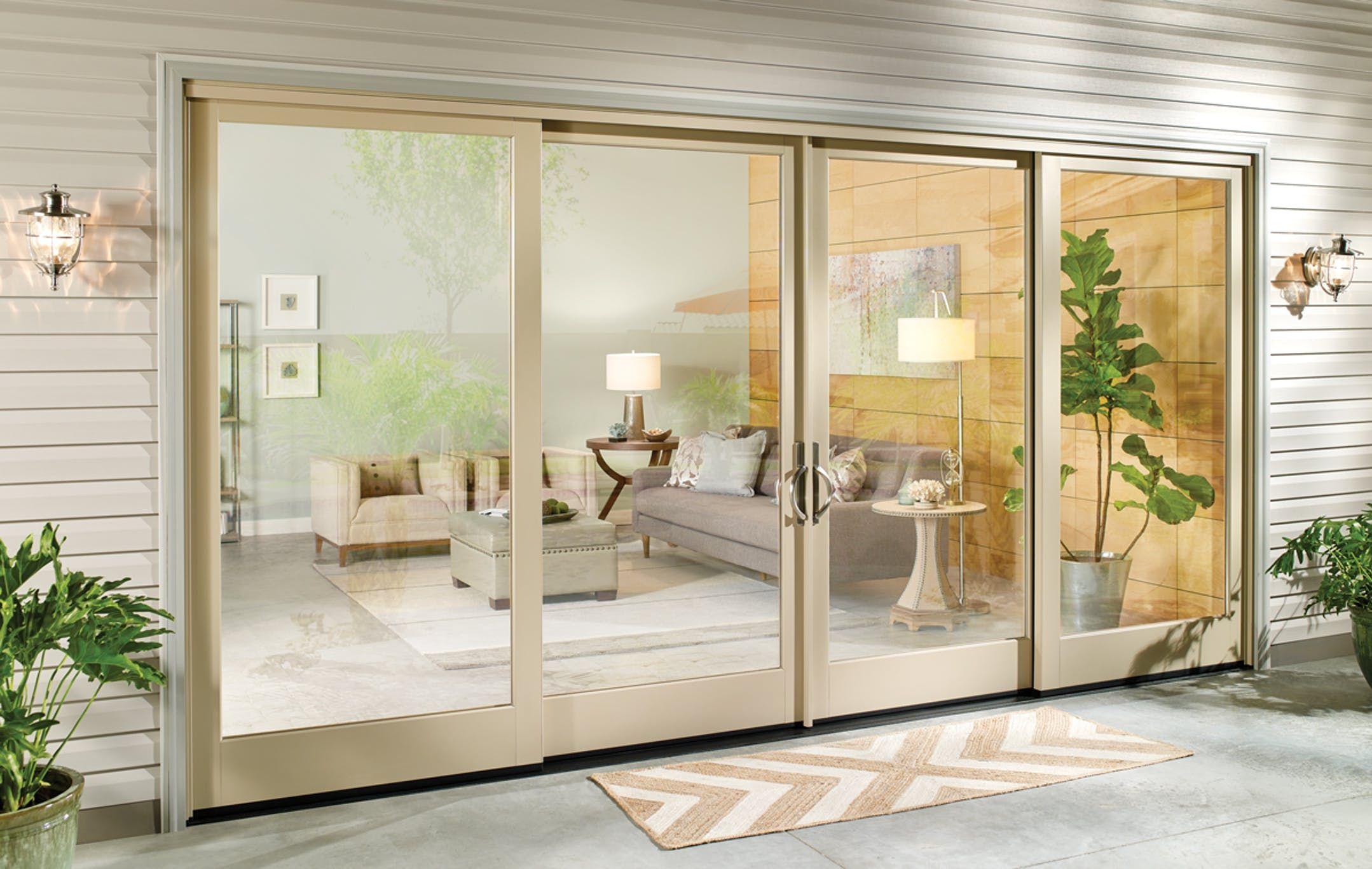 Image Result For Oxxo Sliding Door Patio Doors Double Sliding Patio Doors Sliding Patio Doors