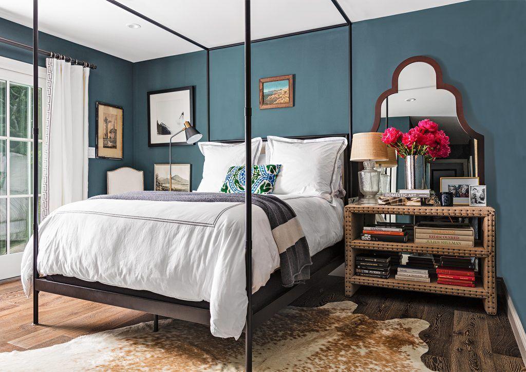 2020 Interior Design Trends & Decorating (Dianne Decor) in