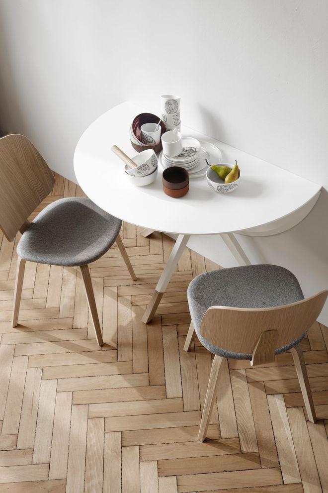 18+ Table d appoint pliante pour cuisine ideas in 2021