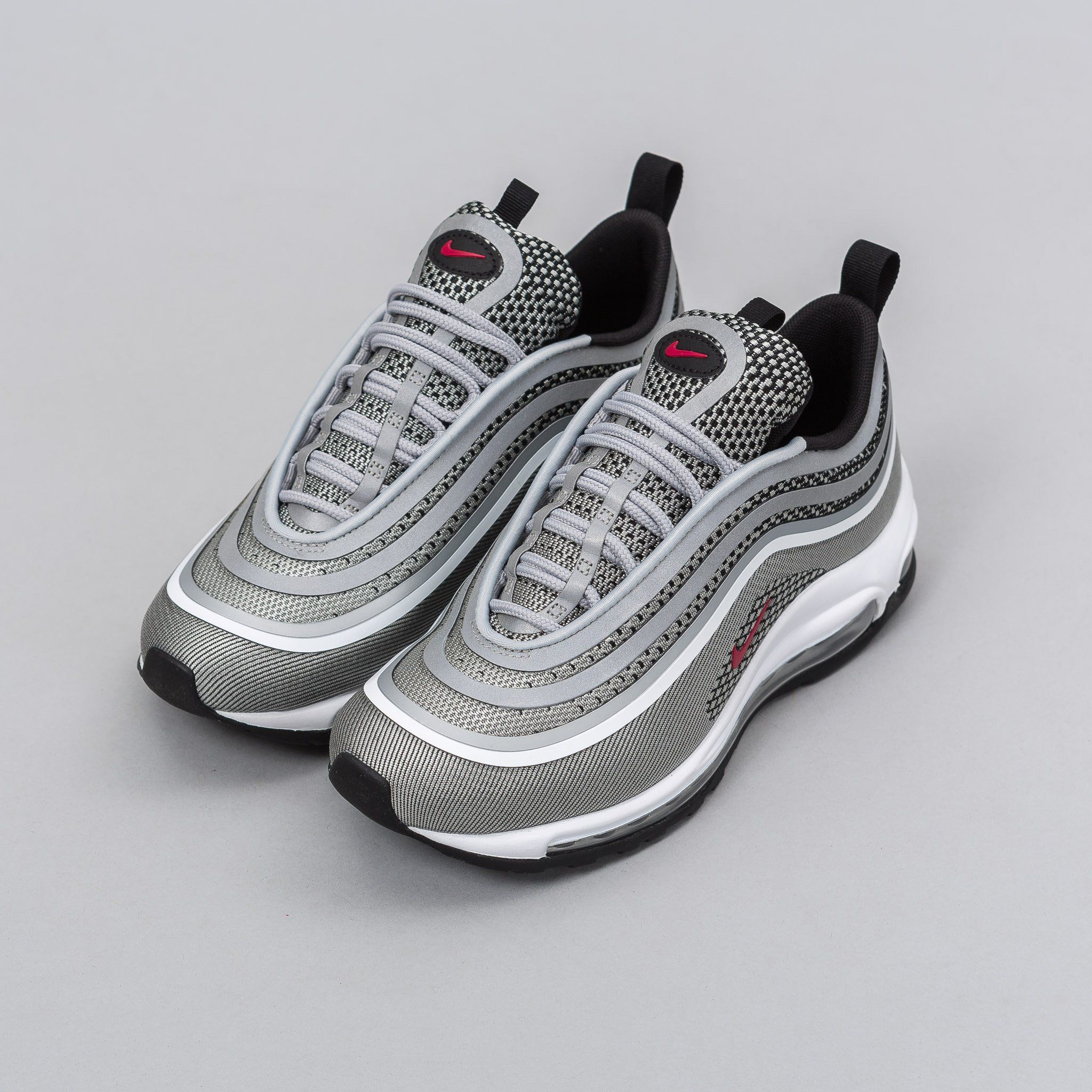 Nike Air Max 97 De Ultra 17 Zapato De Las Mujeres Blanqueador aclaramiento más reciente Comprar barato auténtica x7cGc15r