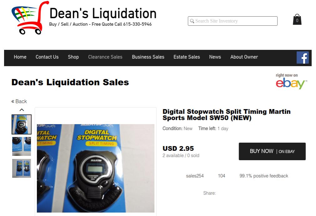 Digital Stopwatch Split Timing Martin Sports Model Sw50 Buy Click Here Https Www Deansliquidation Com Ebay Ecommerce Produc Ebay Sports Models Stuff To Buy