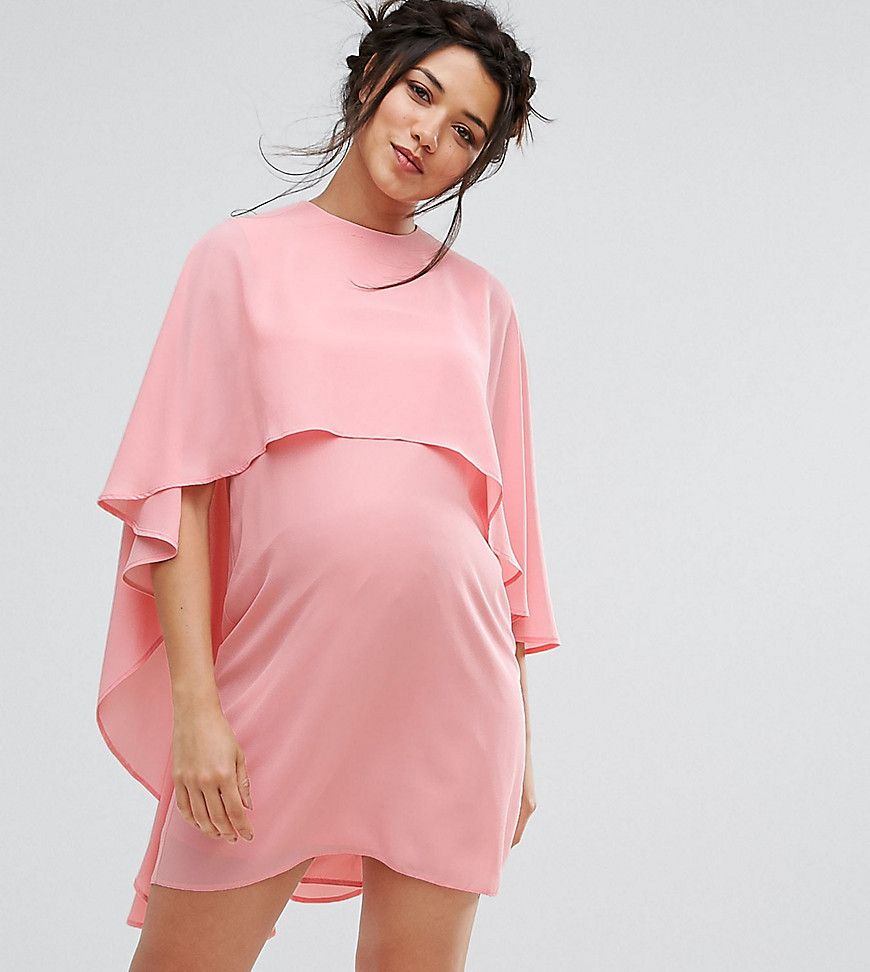 Consigue este tipo de vestido informal de Queen Bee ahora! Haz clic ...