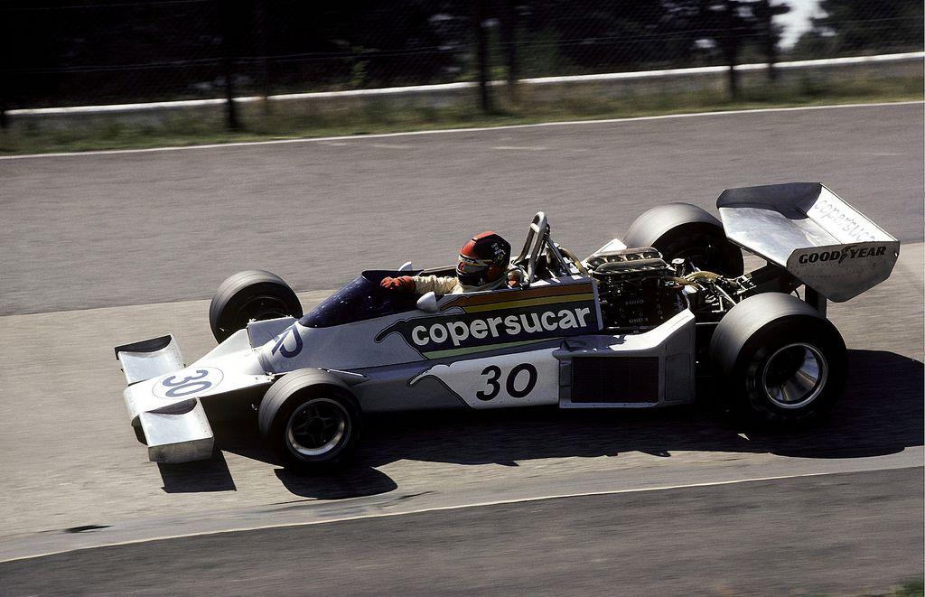 FITTI 1976