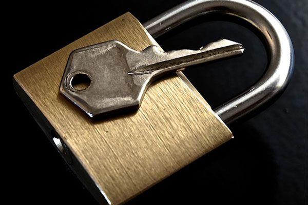 Los riesgos de no cumplir con la Ley Orgánica de Protección de Datos en prevención