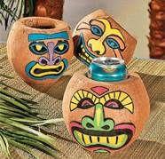 Coolest Hawaiian Luau Party Ideas - Bing Images