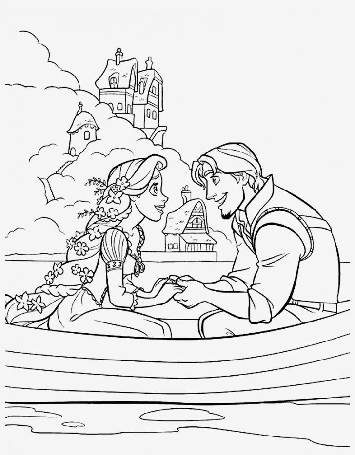 Ausmalbilder Rapuzel Kinder Malvorlagentv Com Disney Prinzessin Malvorlagen Malvorlage Prinzessin Ausmalbilder