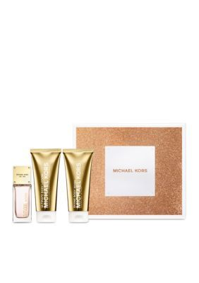 Michael Kors Glam Jasmine Gift Set Michael Kors Gifts Michael Kors Michael Kors Collection