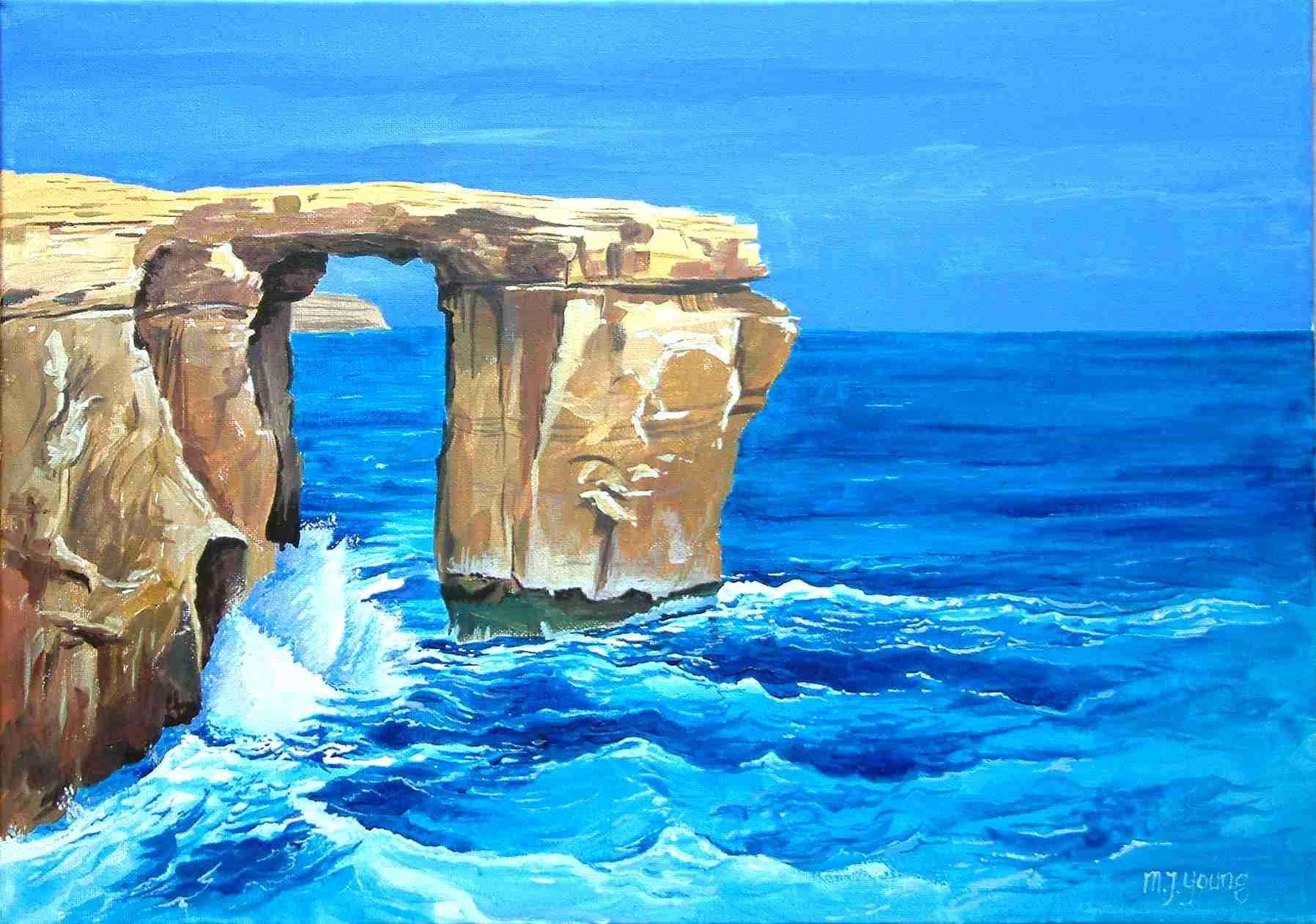 http://artbymart.blogsome.com/images/Gozo%20Nat%20Arch.jpg