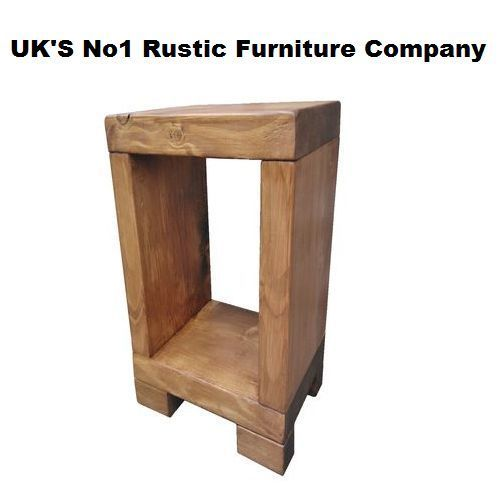 Photographic Gallery French Oak Basin Vanity Unit Wash stand Rustic Furniture Shabby chic hand made