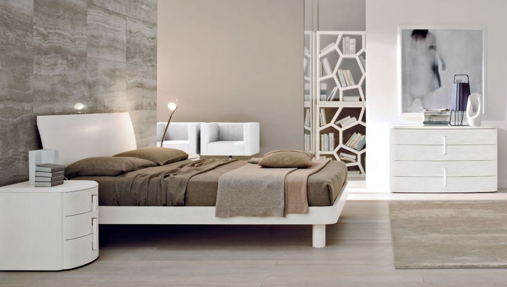 Italian Modern Bedroom Furniture   Bedroom Interior Decoration Ideas Check  More At Http://