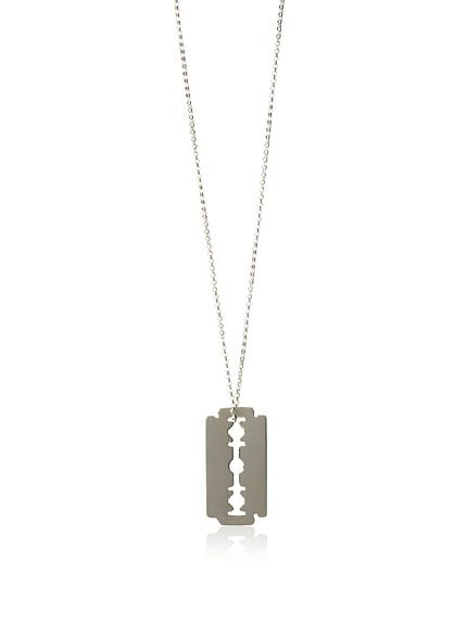 Necklaces Dogtag My Dying Bride