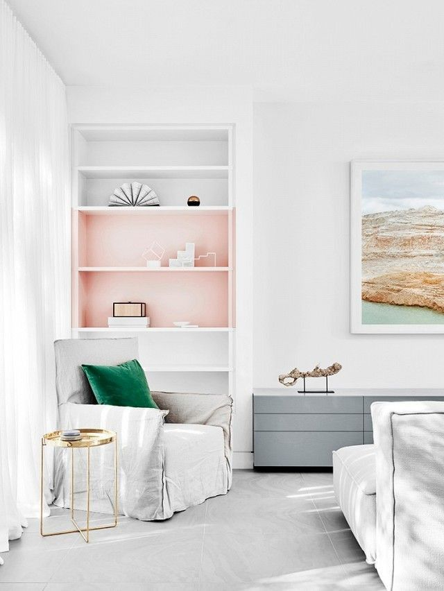 Condo interior design have you recently bought  new and want to transform its interiors artrend can help change your ordinary also super ideas for small space rh pinterest