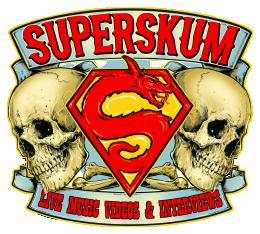 SUPERSKUM-260.png (260×234)
