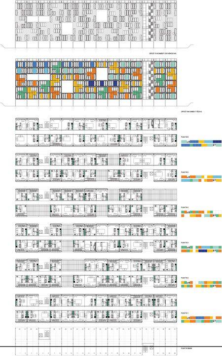 006-B11-SAS-EQUIP.jpg